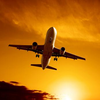 Vielflieger-Bonuspunkte gelten als Preisrabatt für künftige Flüge
