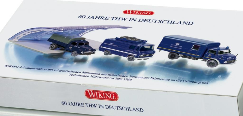 Wiking legt Puch G und Mercedes-Benz 220 Coupé auf - Bild(5)