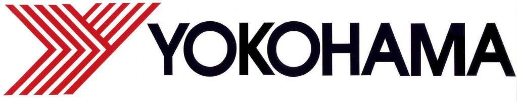YOKOHAMA bringt Nachfolger des C.drive
