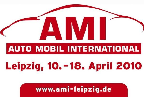 20. AMI Leipzig: VDIK sieht Auto-Frühlingsimpulse