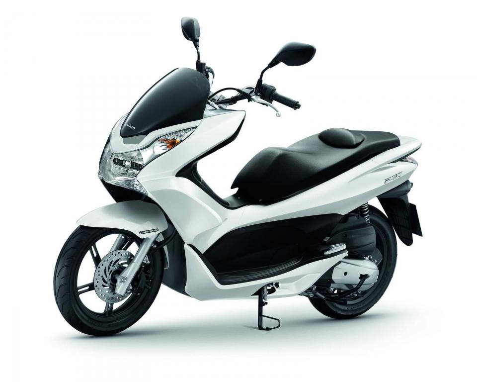 Arten-Vielfalt: Motorrad-Neuheiten des Jahrgangs 2010