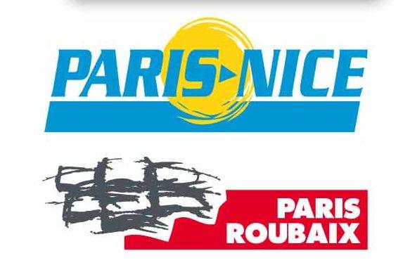 Bürstner engagiert sich bei Radsport-Klassikern in Frankreich