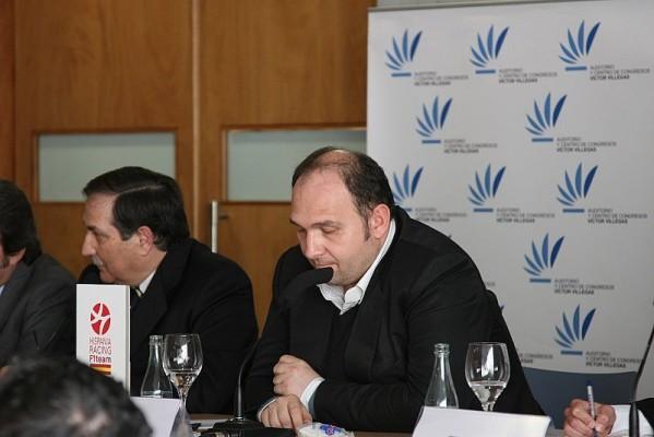 Bahrain-Start für HRT an sich ein Erfolg: Andere hätten das in 12 Monaten nicht geschafft