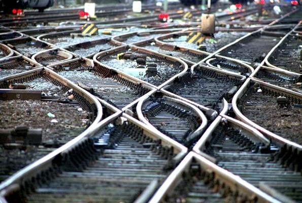 Bundesrat fordert mehr Geld für die Bahn