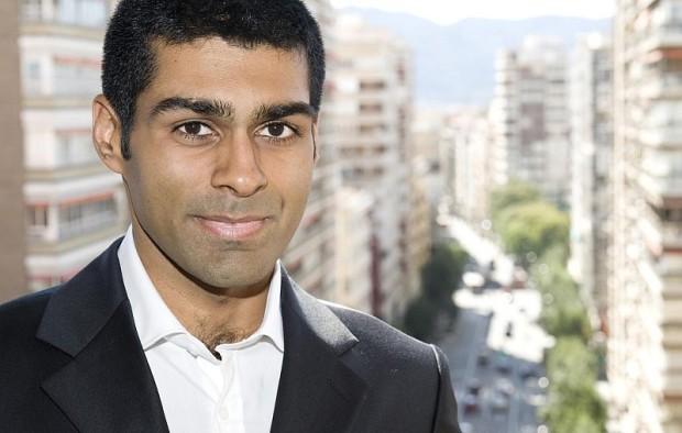Chandhok versteht Kritik an neuen Teams nicht: Erst in Barcelona gehts richtig los