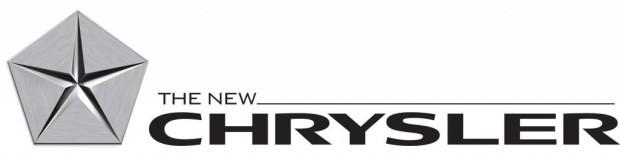 Fiat übernimmt Vertrieb von Chrysler