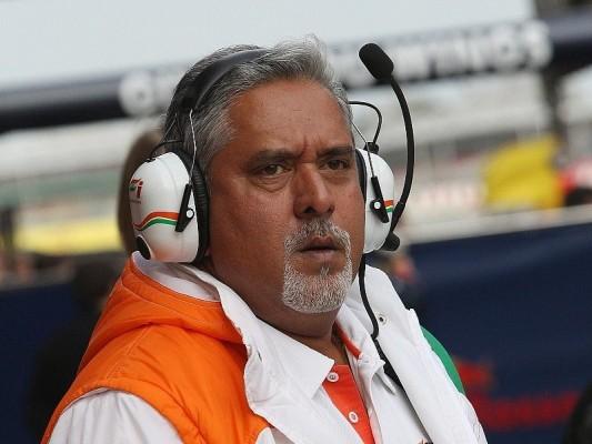 Force India: Gute Basis als Schlüsselfaktor: Top-10 als Ziel