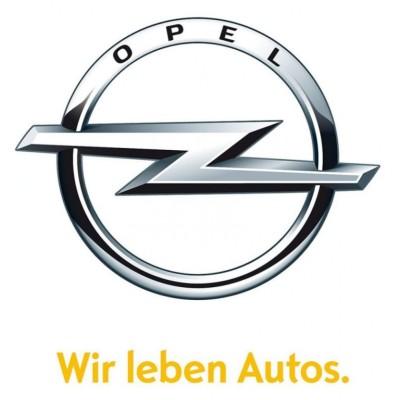 GM: 1,9 Milliarden Euro für Opel-Zukunftsplan