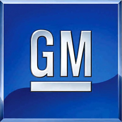 General Motors ruft 1,3 Millionen Fahrzeuge zurück