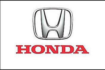 Honda ruft über 400 000 Autos in den USA zurück
