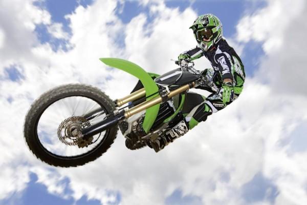 IVM: Pkw-Abwrackprämie ist Konjunktur-Bremse für Zweiräder