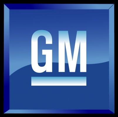 Jetzt auch GM: Rückrufaktion von 1,3 Millionen Autos