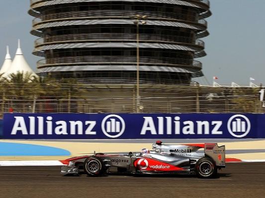 McLaren-Entscheidung missfällt Renault: Das wird alle viel Geld kosten
