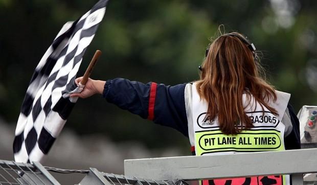 Neues Punktesystem hat Zustimmung der Fahrer: Ein Sieg gehört belohnt