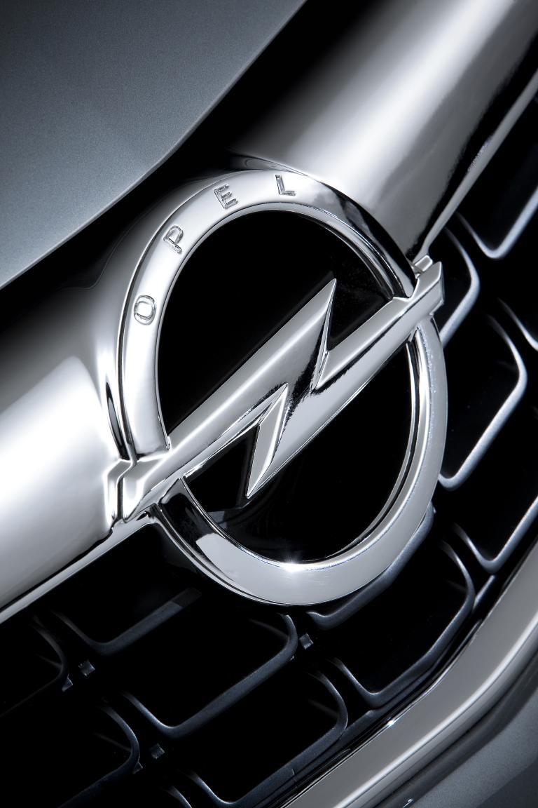 Opel ist die Volumenmarke mit der größten Händlerzufriedenheit