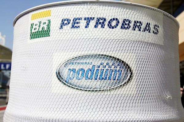 Petrobras will Lotus unterstützen: Für 2010 noch kein Kraftstoff