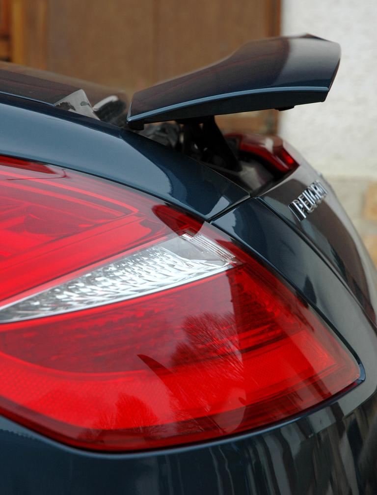 Peugeot - Bild(10)