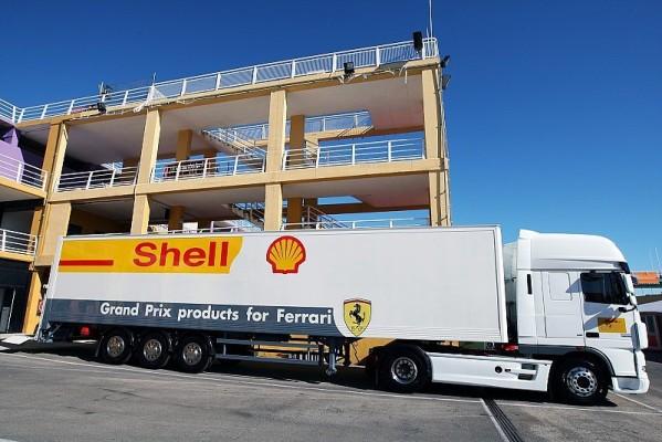 Shells Arbeit für das Tankverbot: Eine große Chance