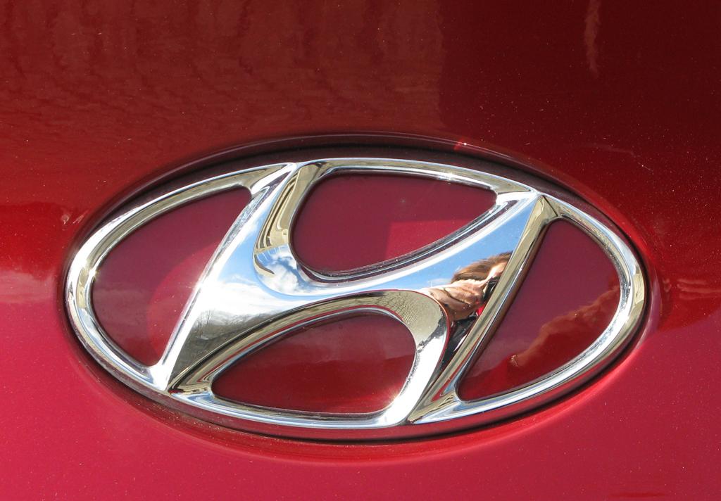Smarter Cityroader: Hyundai hat seinen gefälligen Tucson-Nachfolger ix35 am Start