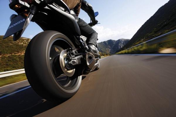 TÜV SÜD: Sicherheitscheck vorm Start in die Motorrad-Saison