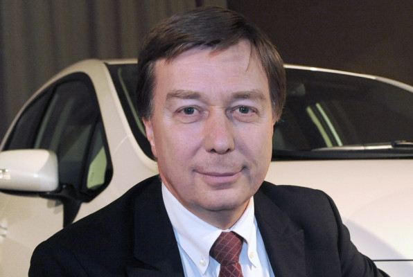Toyota startet umfassende Qualitätsoffensive
