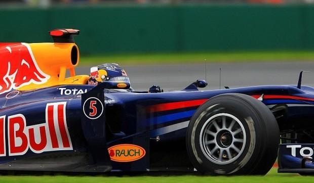 Vettel kostete Bremsschaden das Rennen: Man kann nicht stolz sein