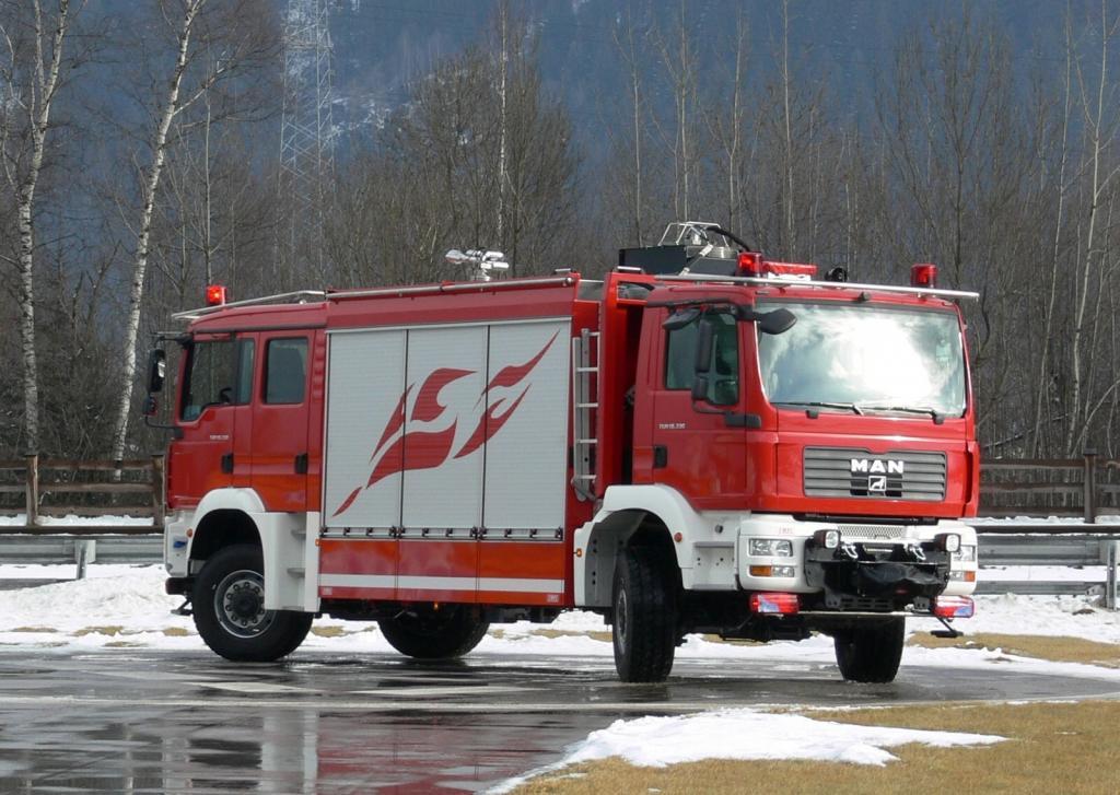 ZF-Spezialgetiebe ermöglicht 180-Grad-Drehung ohne Wendemanöver