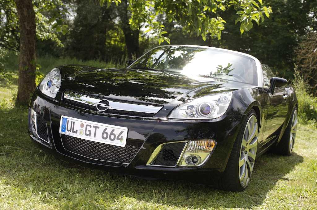 auto.de-Oster-Gewinnspiel: CarSign – Kennzeichenhalterung aus Edelstahl