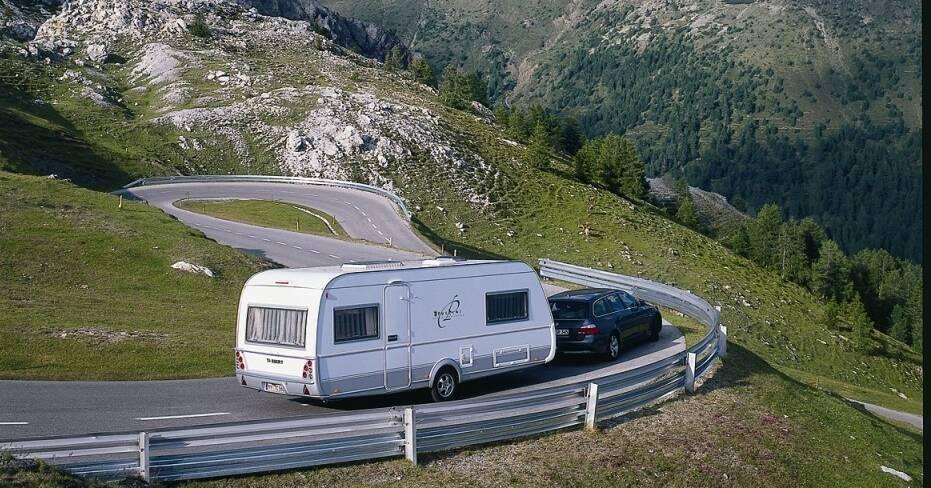 meinestadt.de jetzt auch mit Anzeigenmarkt für Wohnmobile und Wohnwagen