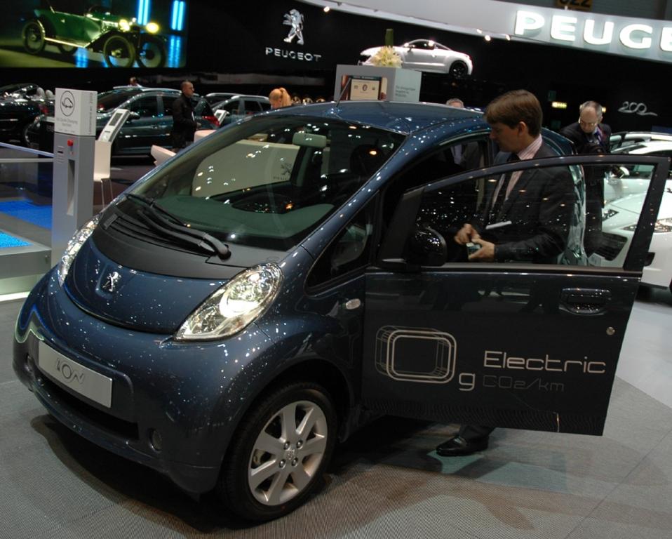 """""""Der Löwe ist aus dem Käfig"""": Peugeots neuer Marketing-Chef Schalberger im auto.de-Gespräch"""