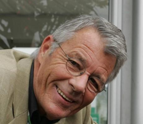 ADAC GT Masters: Rainer Braun kommentiert bei kabel eins