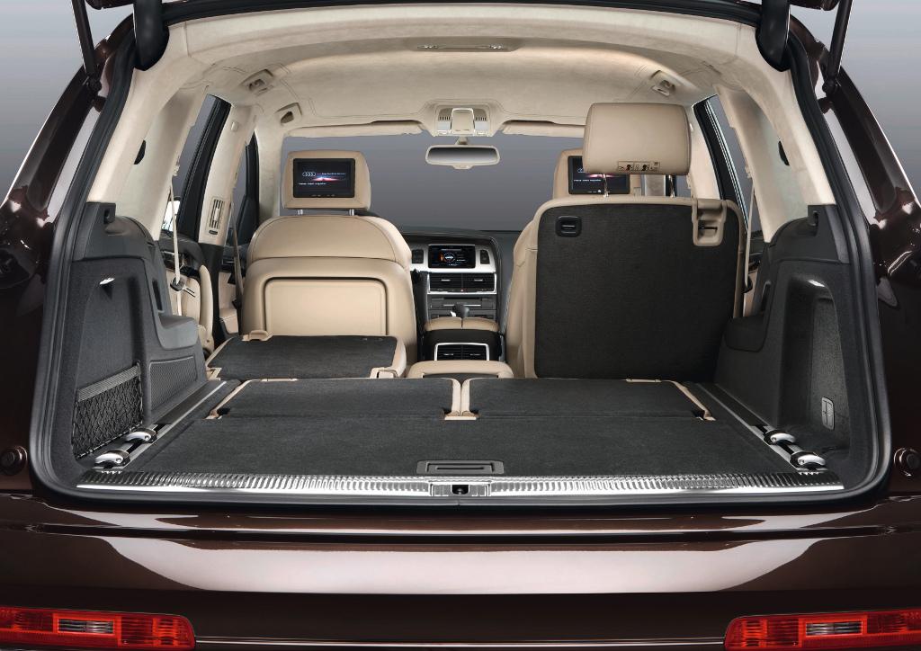 Audi - Bild(9)
