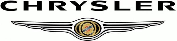 Chrysler Group wächst nur langsam