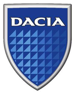 Dacia plant Billig-Van für Familien