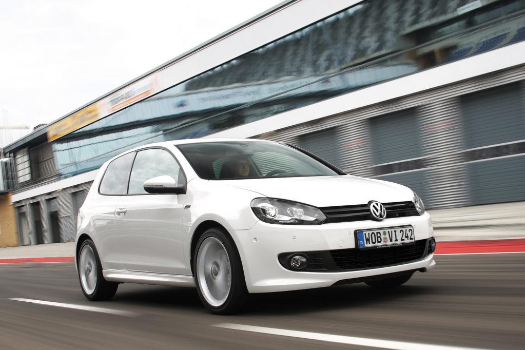 Das meistverkaufte Auto Europas: Wer macht das Rennen?