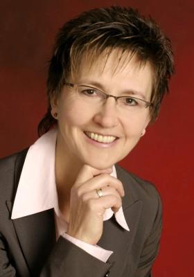 Dr. Gudrun Langer übernimmt Kommunikation bei Michelin