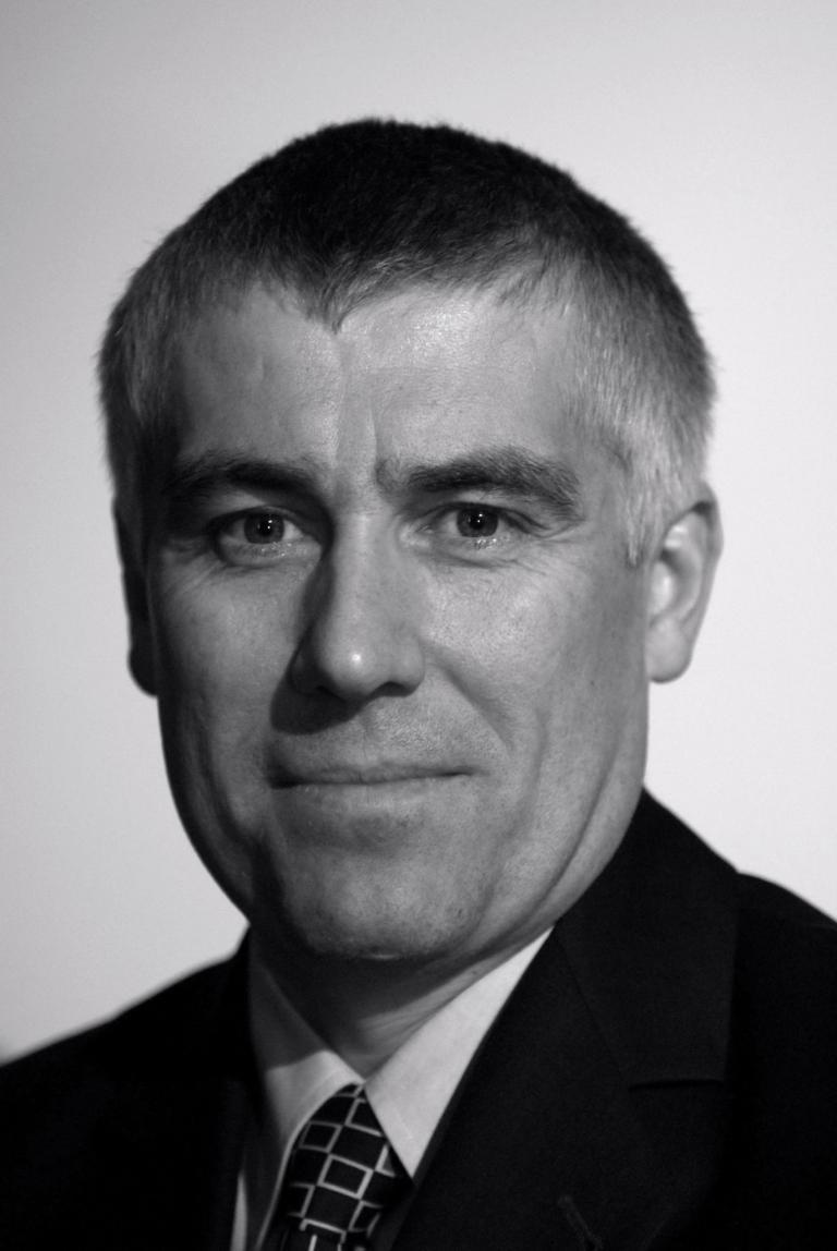 Erhard Schletterer neuer Geschäftsführer bei Li-Tec Battery