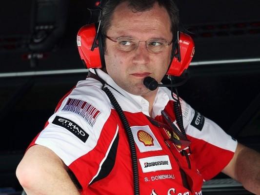 Ferrari hat Zuverlässigkeits-Sorgen: Qualifying-Risiko ist nicht notwendig