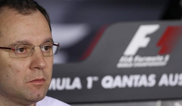 Ferrari möchte Qualifying verbessern: Etwas anders darauf hin arbeiten