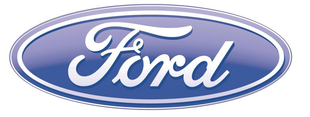 Ford fördert den Sport im Saarland