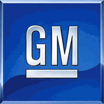 GM-Allradler wegen rostiger Bremsen unter Beobachtung