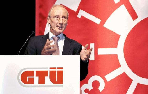 GTÜ fordert Abschaffung des Monopols bei Gutachten