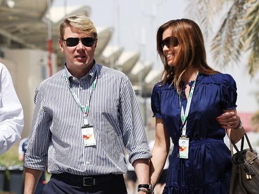 Häkkinen kritisiert die F1-Kritiker: Mehr in die Tiefe blicken