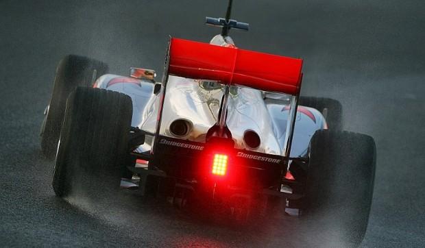 Hamilton hat von Fehlern genug: Die Pace für Siege und den Titel