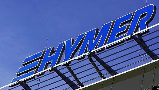 Hymer kann Produktion aus Frankreich nach Deutschland holen