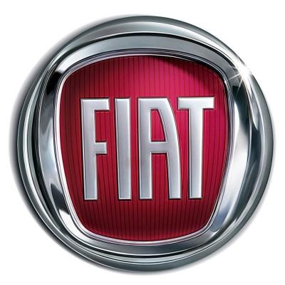 John Elkann wird neuer Fiat-Präsident