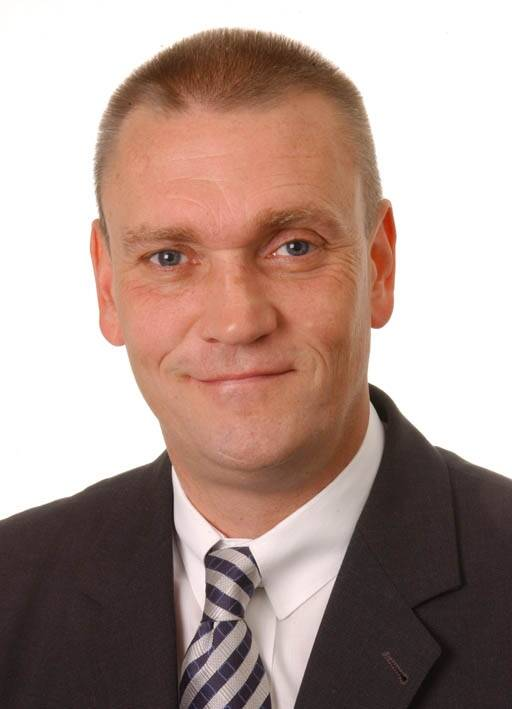 MAN SE: HV wählt Ulf Berkenhagen in den MAN-Aufsichtsrat