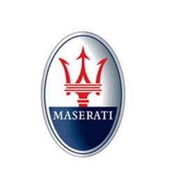 Maserati: Neuer Marketingleiter