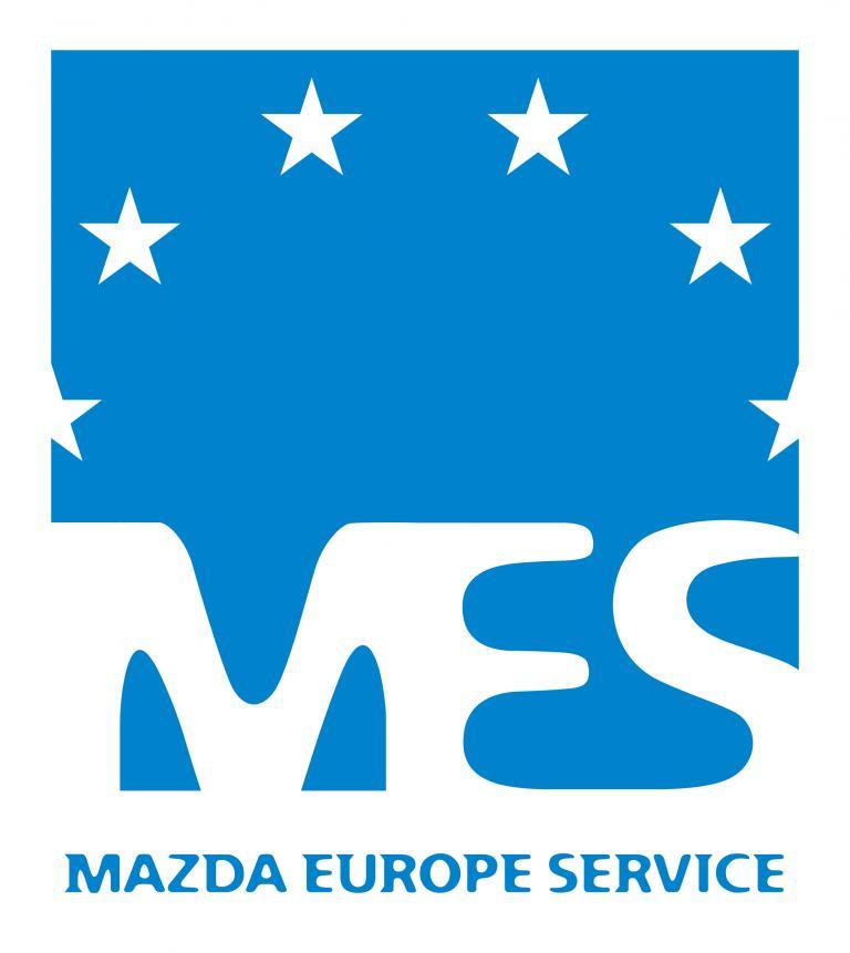 Mazda erweitert Mobilitätsgarantie