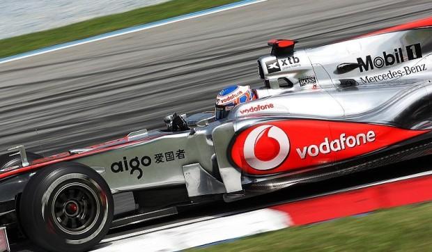 McLaren jagt Red Bull: Qualifying ist das Problem